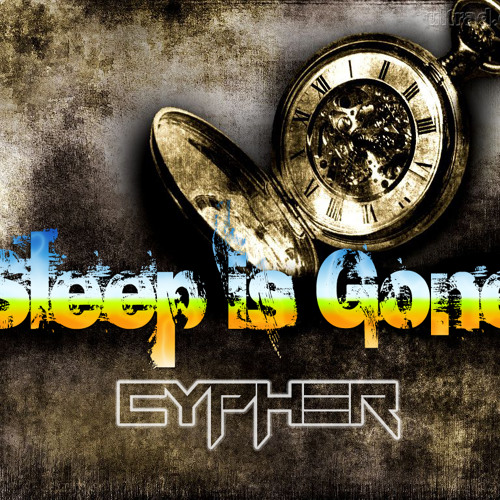 Sleep is Gone (Original Mix) sem mixagem
