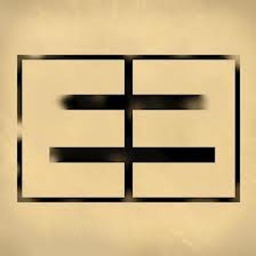 Emblem3 - True Friends