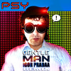 Gentleman (DJ Igor PradAA Remix) by PSY