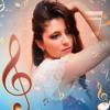 Download Por causa de você - Jorge Ben Jor (Interpretada por Vanessa Pajaro) Mp3