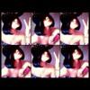 FannyGrance - Perempuan Ini (gitar) Cover By Me