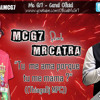 Mc G7 e Mr Catra - Tu me Ama porque tu me Mama (LANÇAMENTO 2013) Kings of the Ghetto