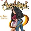Chahun Main Ya Naa - Ashiqui 2 (Official Music)