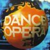 Chris Dixis Dance Opera Retro House 1990-2002 Full vinyls April 2013