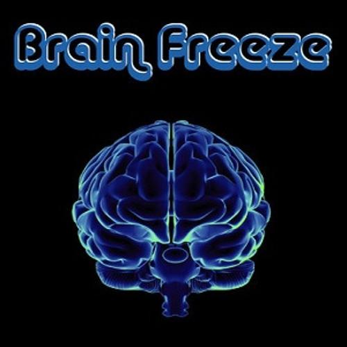 Aditya Iy3r - Brain Freeze