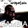 Gambia (uropatwin)