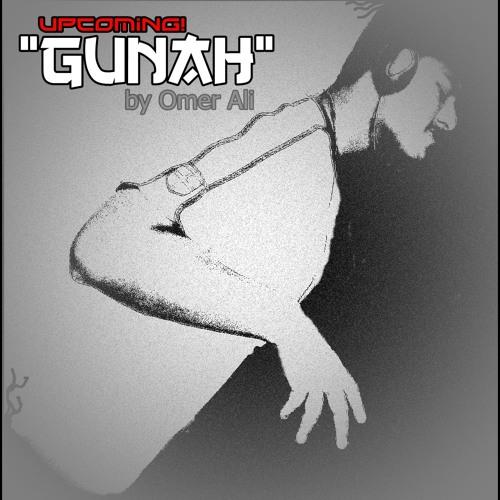 *Gunah*(Teaser) by Omer Ali