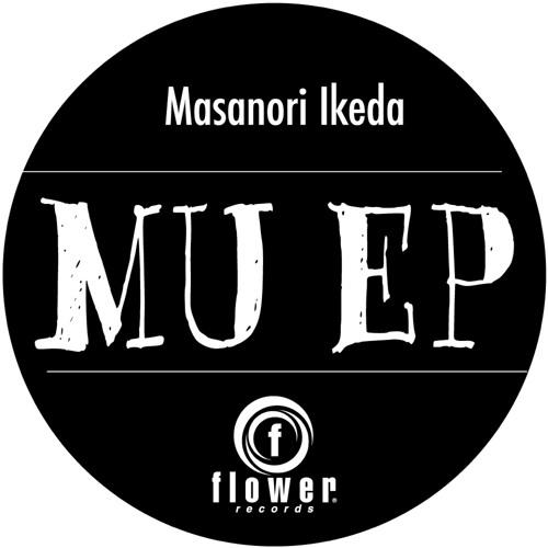 MU / Masanori Ikeda