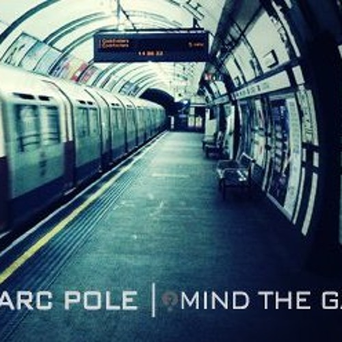 Mind The Gap 23 - April 2013