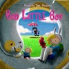 Bad Little Boy(Marshall Lee ,fionna And Cake Adventure Time)