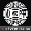 Mix Max Rap Yogyakarta-Bring Indonesian Hip-Hop [Mix Mx Rap ft Capital A & Q-neo Backshooter]