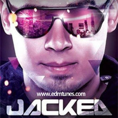Afrojack - Jacked
