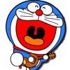 [Cacat] Doraemon no Uta Cover by Kokom