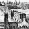 London Bridge's Falling Down