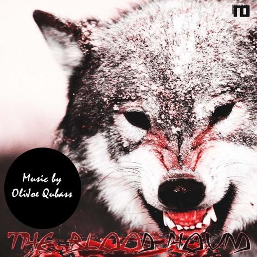 The Blood Hound