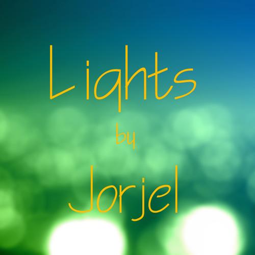Lights [unmastered]