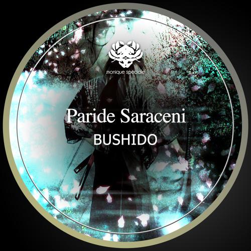 Paride Saraceni - Bushido [Monique Speciale] cut