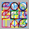 Confettis (Bosco Delrey Remix) - Benjamin Biolay