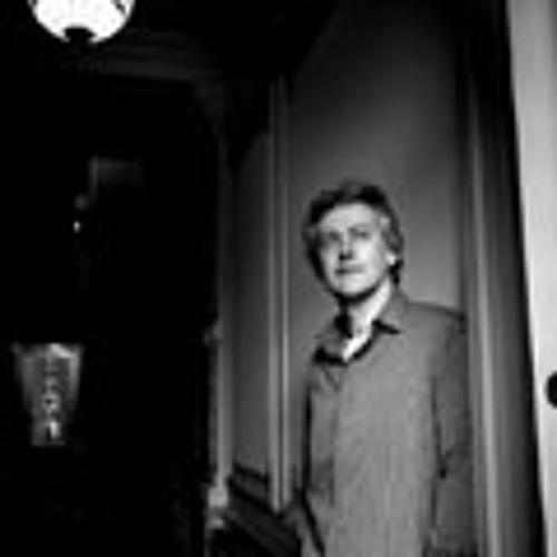 Wim Henderickx - In Deep Silence III