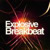Mini mix.break beat...Aje.Gile.Rmx mp3