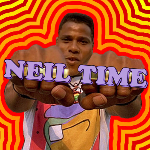 Neil Time
