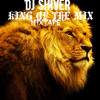 Lil Wayne Ft. T. Pain - Got Money (Reggaeton Remix) By Dj Shiver