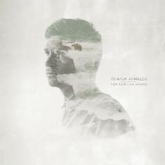 Ólafur Arnalds feat. Arnór Dan — Old Skin (Spieltape Edit) [Free Download]