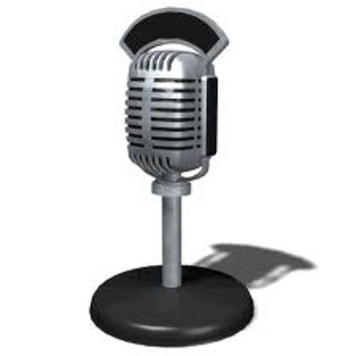 Rien à voir - Podcast numéro 1