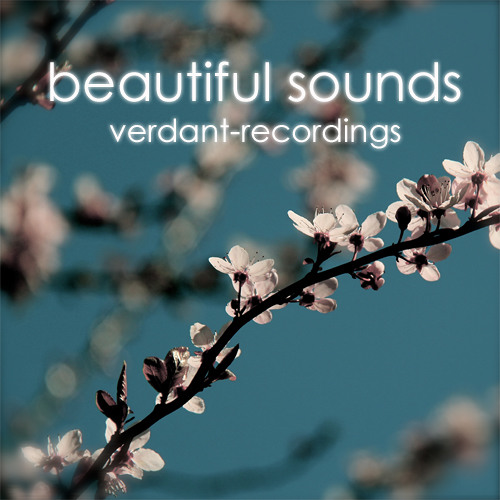 Beautiful Sounds