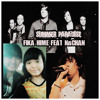 Fika Hime feat Nachan - Summer Paradise (Simple Plan feat TAKA) Cover