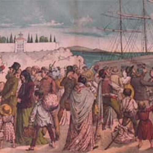 Euskal emigrazioa
