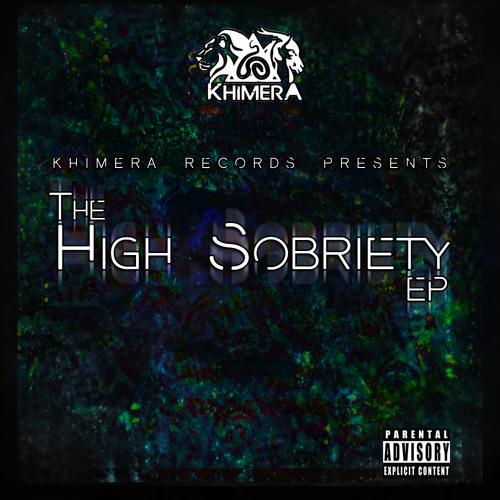 High Sobriety EP