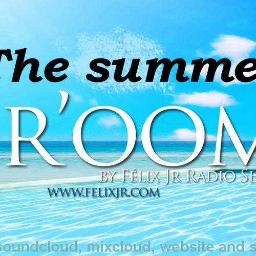 Félix JR Deep House-House 237 (Ibiza Global Radio, Cool Music Radio, 54House.fm, Ibiza Time Radio)