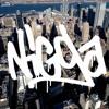 Миша Me1s - Yes Future (Noize ms TRAPStyle)