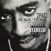 2Pac, Kurupt - Still Ballin' (Original Version)