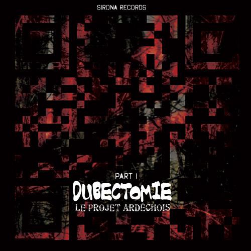 DUB LA VIE ! (Sirona Records.com)
