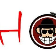 Monkey Boots - Rockin' You Steady