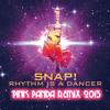 Snap Rhythm Is A Dancer (Pink Panda 2013 Radio Edit)