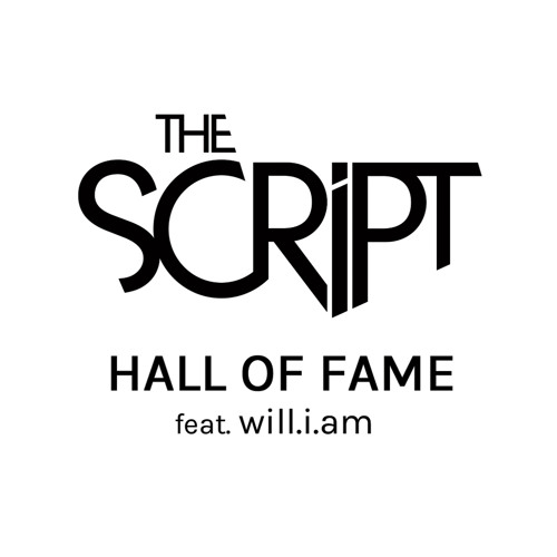 Hall of Fame (Cover) - Witawit & @Rico Edra