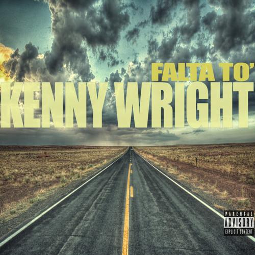 Kenny Wright - Somos (Prod  Coo-Kee)