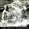 Killing in the Name - Rage Against the Machine (FULL BAND COVER) [AS Music Technology Task 2]