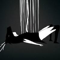 Rone - Bye Bye Macadam (Stamusic. Remix)