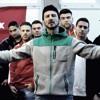 Geeflow feat Billstedt Bilal & Ay Yildiz Recods & Ahmet Güven - Ne Mutlu Türküm Diyene