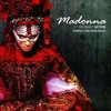 Madonna - The Beast Within (Yinon Yahel's Requiem For A Dream Mix)