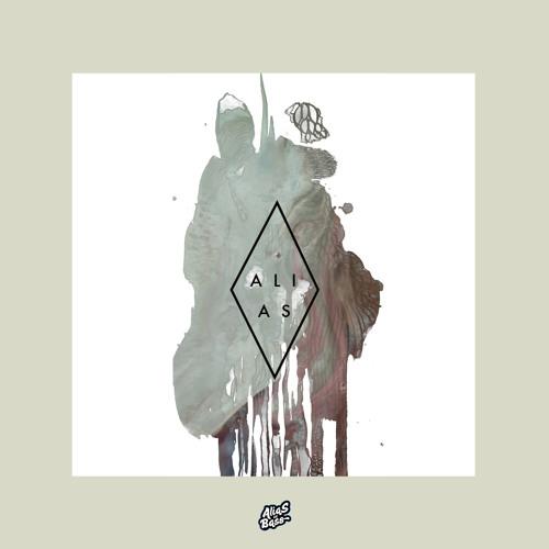 Whitesquare - Ideal