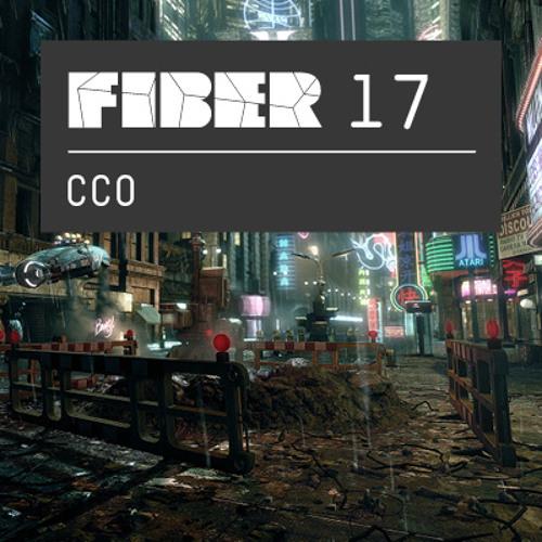 FIBER Podcast 17 - Contra Communem Opinionem