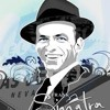 Download Enter The Chamber [Sampled Frank Sinatra] produced by Dj-Qone Mp3