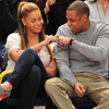 What If Jay-Z and Beyonce Broke Up