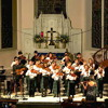 Traditional Irish Set 1 (orchestral arr.)