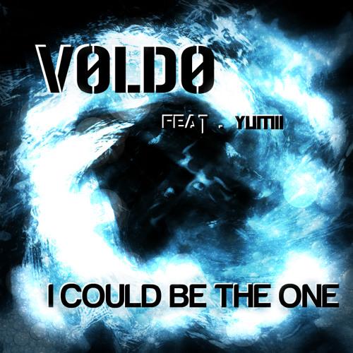 Vøldø ft. Yumii ~ I Could Be The One (Avicii VS Nicky Romero).mp3